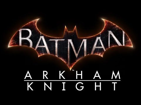 New Batman: Arkham Knight trailer reveals that players will be able to switch between multiple characters.