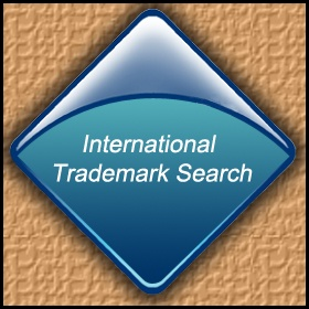 The role of trademark in business span is considered as extremely powerful, accepted by many major and minor entrepreneurs to make bit protective their businesses or products or services etc, which are inclined for any illegal steps, means infringement.
