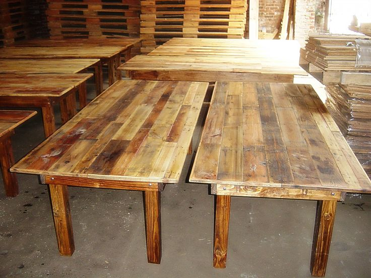 Chicken Coops Plans Free, Wooden Playsets Plans, Extendable Dining Room  Tables Uk, Pallet Making Machine Cost, Woodworking Plans Bedroom Furniture,  ...
