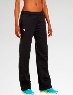 119 best under armour images on Pinterest