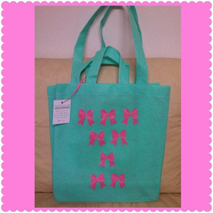 #handpainted #ecobag #colors #reusable #bag