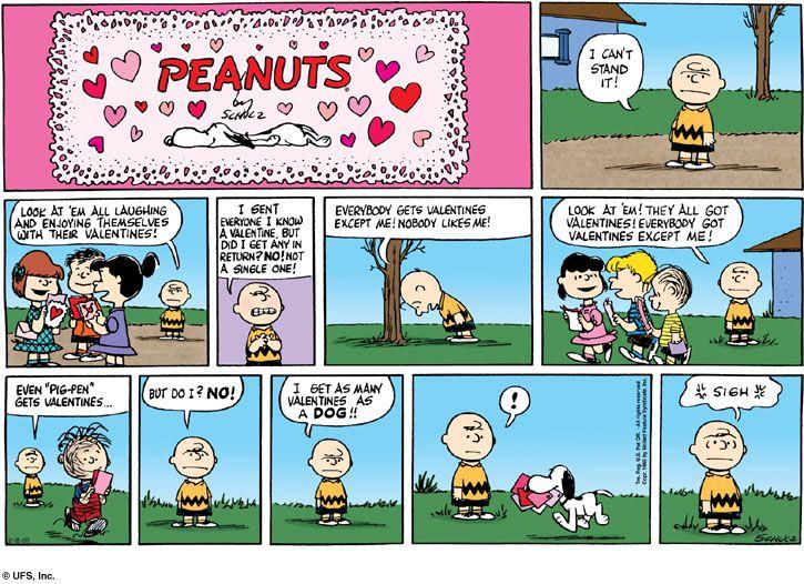 valentine jokes cartoons