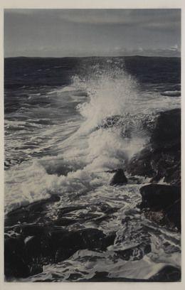 Gunnel Wåhlstrand, 'Wave,' 2015, Andréhn-Schiptjenko