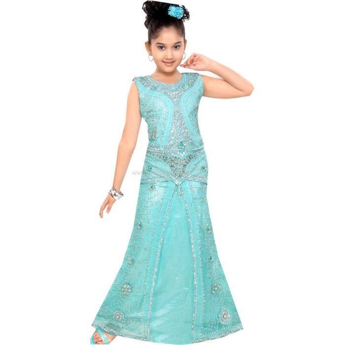 Les 25 meilleures id es de la cat gorie robes de mari e for Robes de mariage indien en ligne