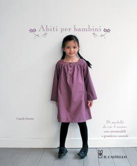 17 migliori idee su tessitura per bambini su pinterest - Carino facile colorare le pagine ...