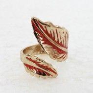Ring Adjustable Metal