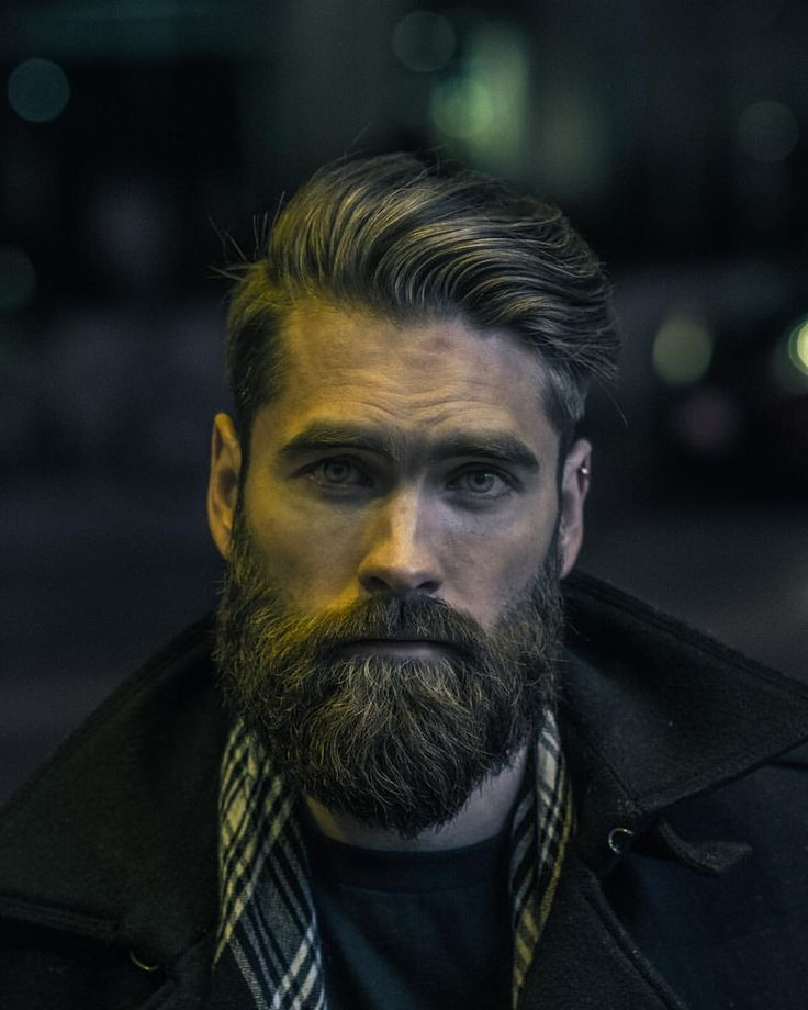 JERRY MELO via Instagram | People. Faces. Guys. Lookbook. #MCM. Confidence. Style. Outfits. Tailored. Fitted. Cuffed. Casual. Cool. Classic. Leather. Textures. Layers. Indie. Dapper. Tweed. Colors. Routine. Models. Diversity. Beards. Hair. Hairstyles. Hair Cuts. Skin. Alternative. Urban. Minimalist. Prep. Basics. Man Buns. Tees. Suit + Tie. Tattoos. Piercings. Body. Features. Lifestyle. Selfies. Denim. Clean Cut. Distinguished. Character. Freckles. Fitness. Lifegoals. Accessories. Tattoos…