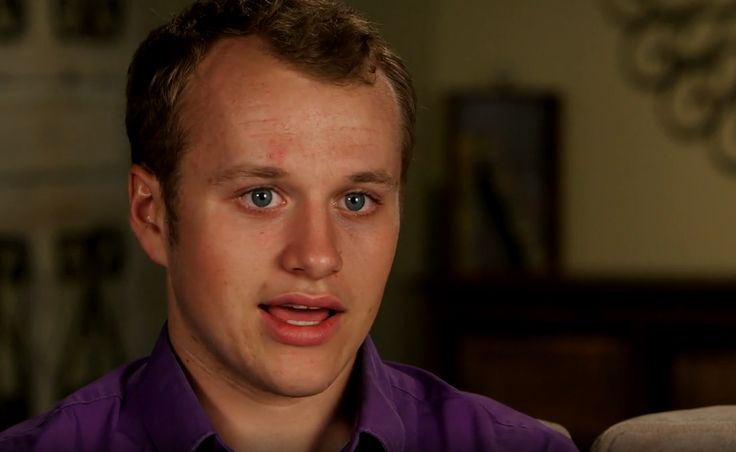 A Guide to All the Duggar Kids' Weddings, Engagements, and Courtships