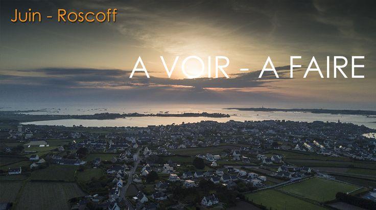 Pour le mois de juin, il y a beaucoup de choses A VOIR ET A FAIRE à #Roscoff A découvrir sur http://www.villa-vacances-bretagne.fr/actualites/118-activites-touristiques-roscoff.html