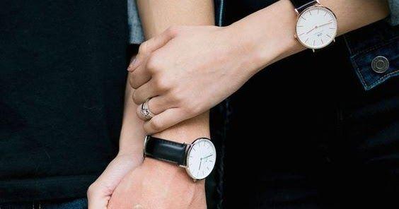 On vous présente les montres tendance 2019 pour femme à acheter à petit prix….