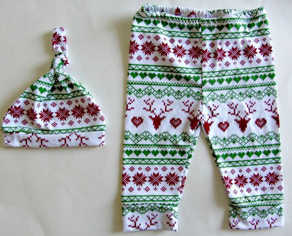 Hey, I found this really awesome Etsy listing at https://www.etsy.com/listing/231580511/baby-christmas-outfit-my-first-christmas