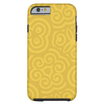 Gold abstract kaleidoscope designed. Have many different pattern and two color. This is gold and a yellowish color. Have abstract pattern. You can also customized it to get a more personal look. #kaleidoscope #abstract #pattern #multicolored #two-color #design #samsung galaxy