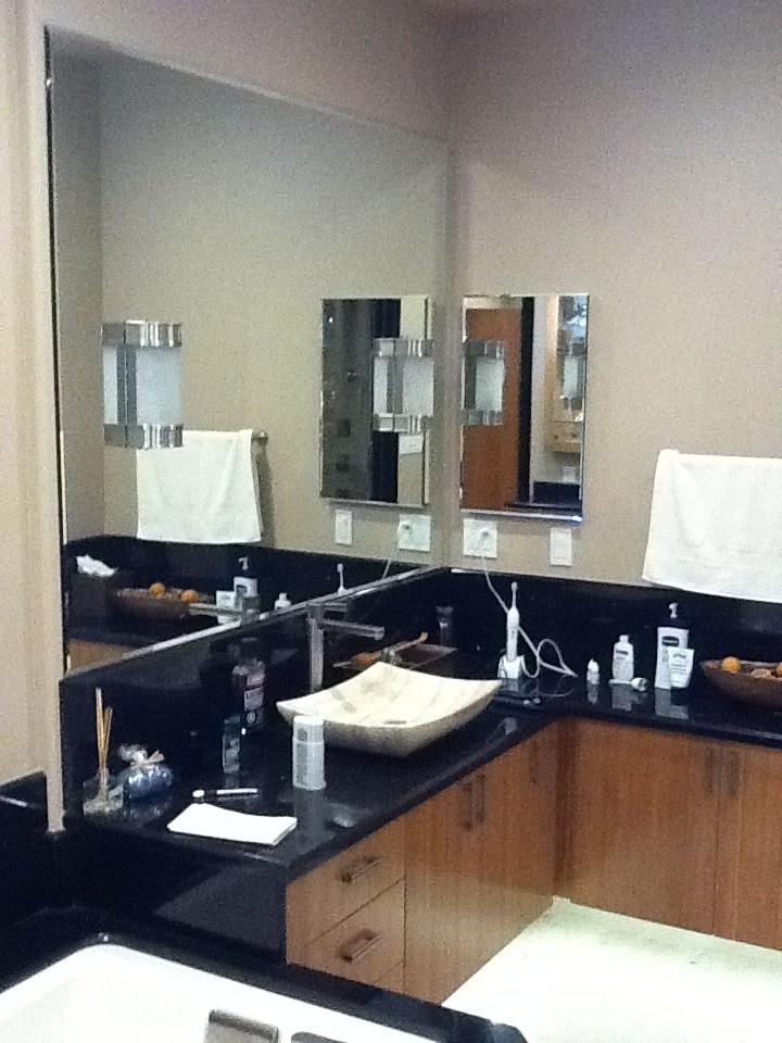 Bathroom Remodel in Thousand Oaks & Agoura Hills | Bayouth Construction Services #Bathroom Remodel Malibu