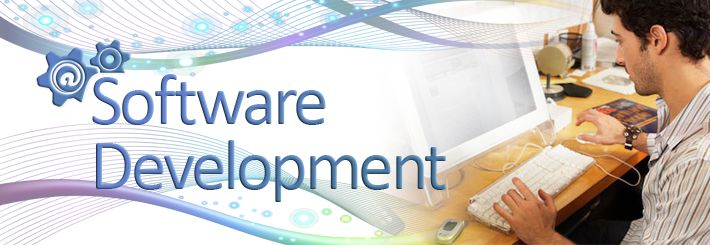 What are different aspects ti select the best software development company around the world? Read this blog to get complete information for the best one.