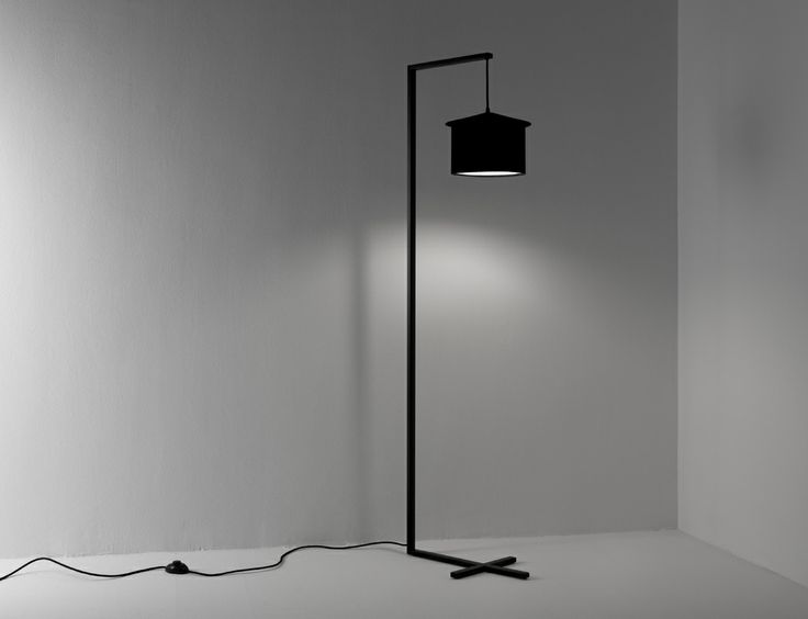 Vanity Faith Lighting  | A set of deskop and floor lamps, featuring orthodox priests' hats as lampshades. Greece is For Lovers