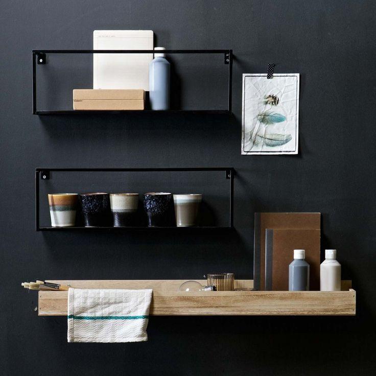 Straightforward Dutch Design by De Eekhoorn designed in the Netherlands #MONOQI