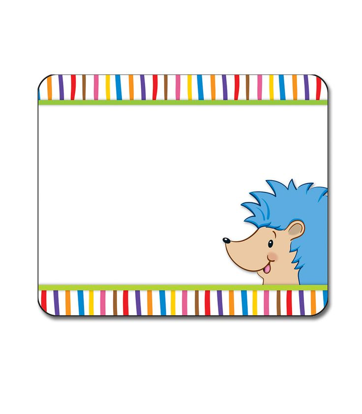 Hedgehog Classroom Decor ~ Best hedgehog theme images on pinterest hedgehogs