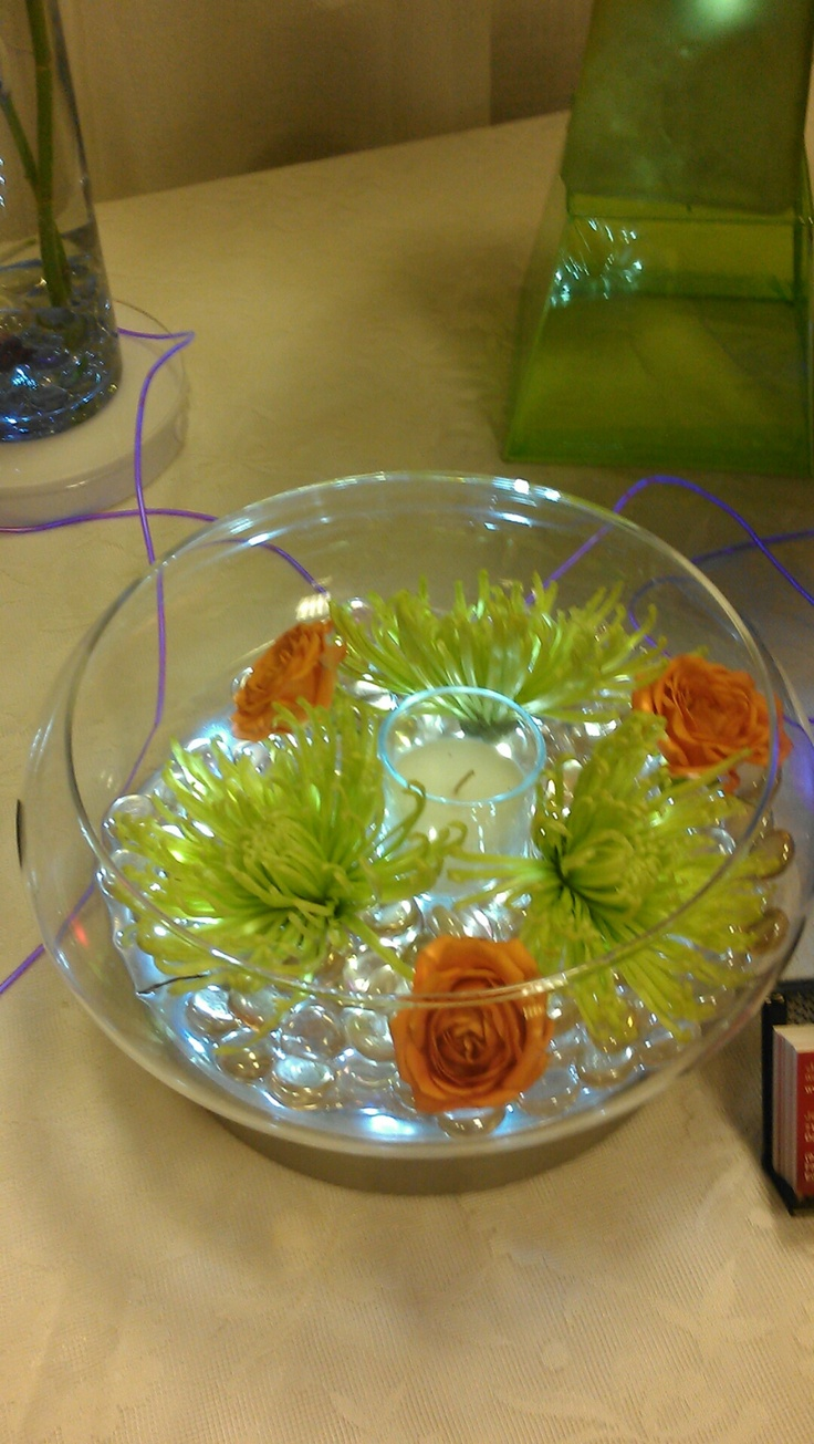 Best images about rehearsal dinner ideas on pinterest