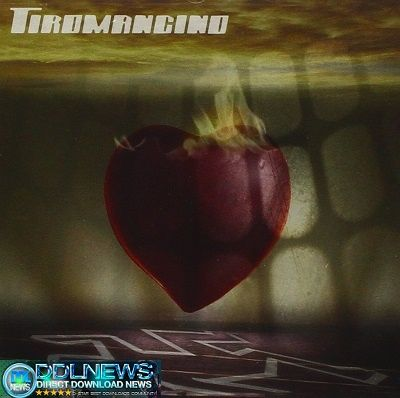 Tiromancino - Indagine su un sentimento (2014) mp3 - 320 kbps
