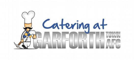 @minerscatering   Match day burgers and beer at Garforth Town AFC, Cedar Ridge, Garforth, West Yorks, LS25 2PF
