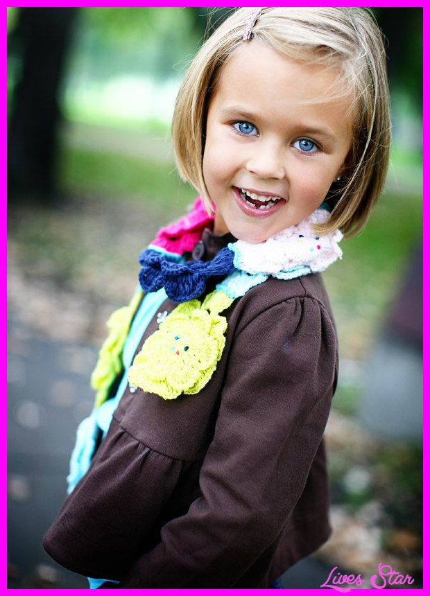 5 year old girl haircuts les 28 meilleures images du tableau fillette sur 3456 | 0f52edd6a4b748f2e7af72ee6d265d55 little girl short hairstyles girl bob haircuts