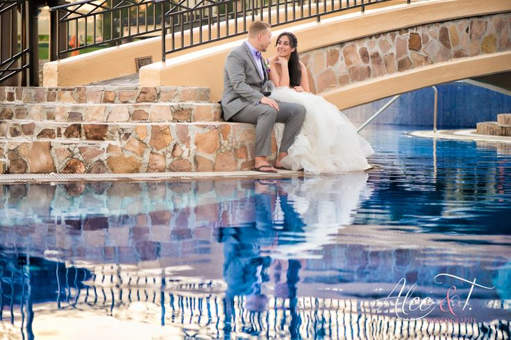 Cabo Wedding – Pueblo Bonito Sunset Beach