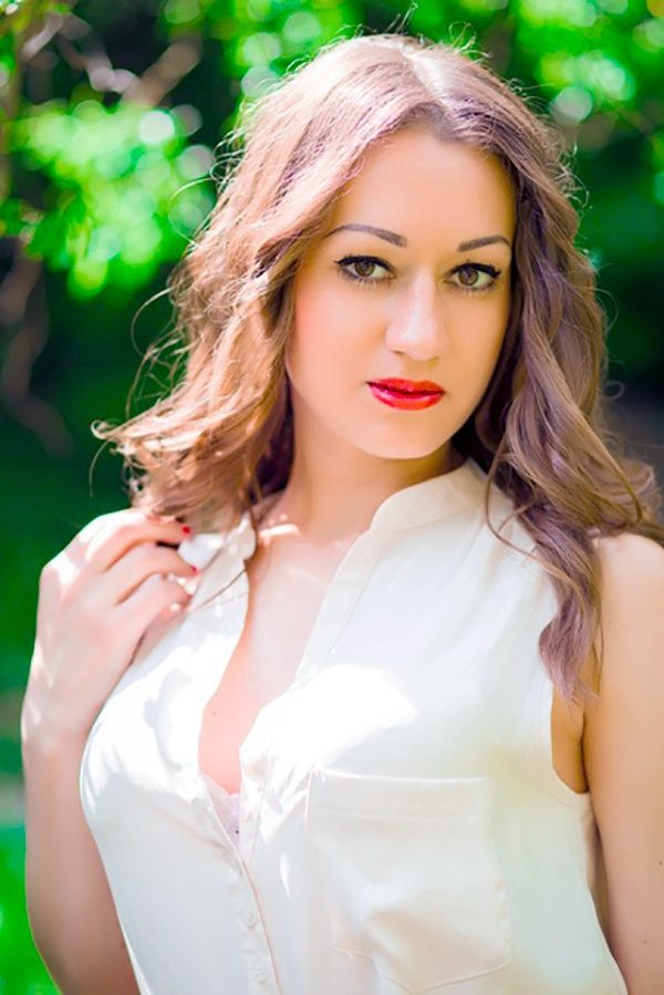 christian singles in moscow mills Date smarter and meet more singles interested in dating meet single christian women in wright city moscow mills rach198833 28, warrenton.