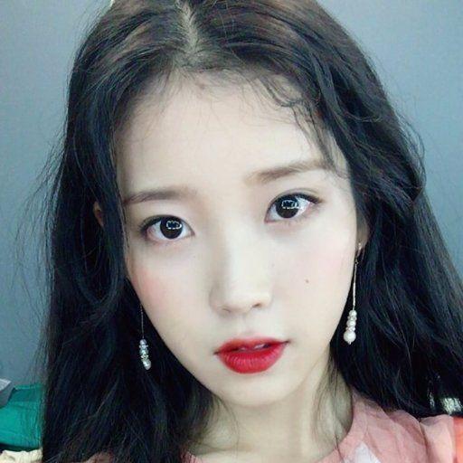 IU-YSH (@Bigbang_iu) | Twitter