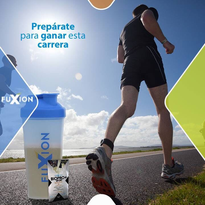 Biopro Sport