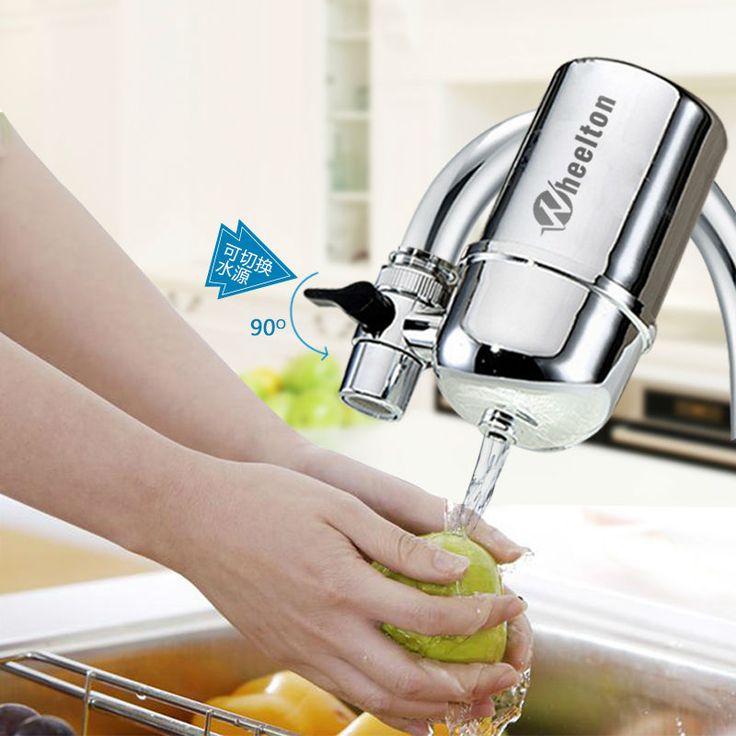 M s de 25 ideas nicas sobre filtros de agua en pinterest - Filtros de agua domesticos ...