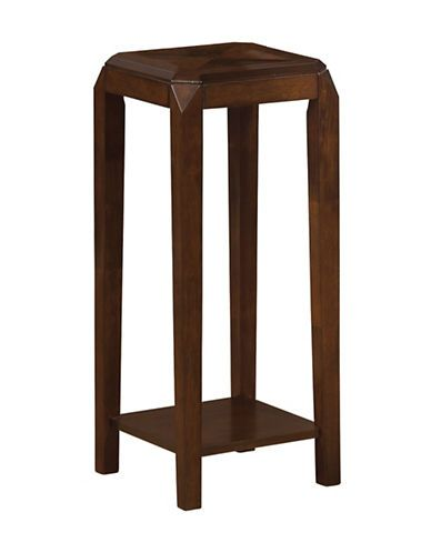 Brands | Coffee & Side Tables  | Tall Accent Table | Hudson's Bay