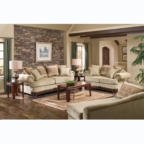 woodhaven living room furniture. Relax in traditional style with the Lafayette Living Room Group by Woodhaven  This couch comes 34 best Family images on Pinterest spaces End