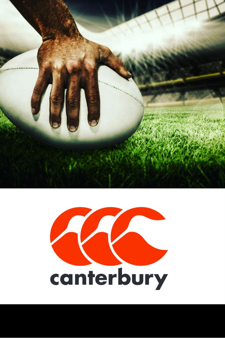 Shop the Canterbury rugby and training range online at www.commanderstore.com and get up to 50% off the retail price all year round.