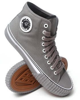 Classic PF Flyers with an update... free shipping plus 20% off