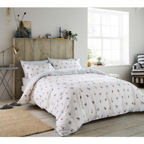 Luxury Bed Linen Linens