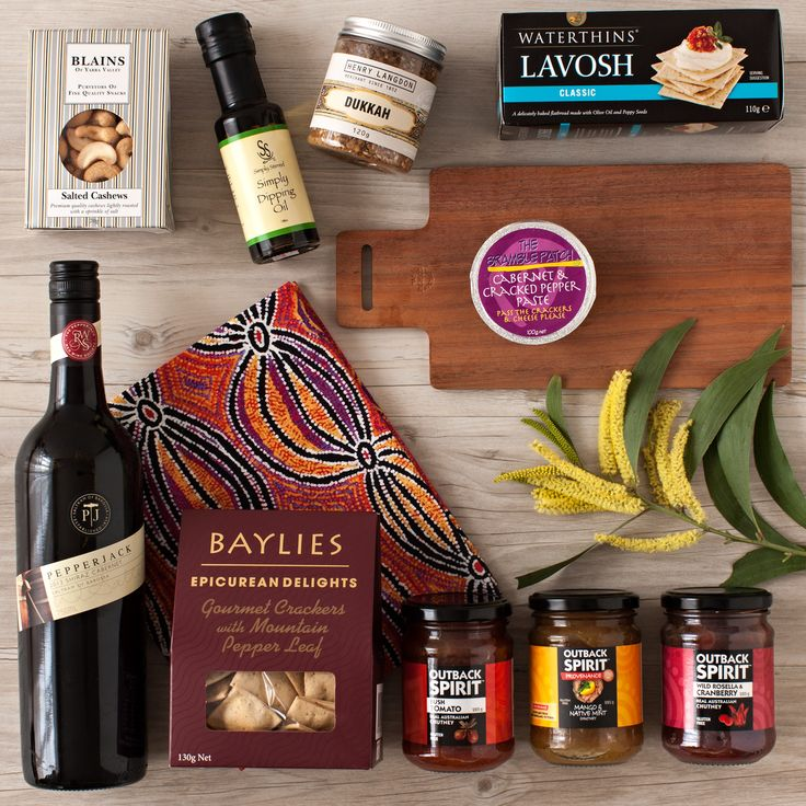 How to send Australian food and wine overseas as a gift. Want to know what wine and food can be sent to what country? UK? USA? Sweden? France? Italy? Check out our blog here for all you need to know and links to useful resources