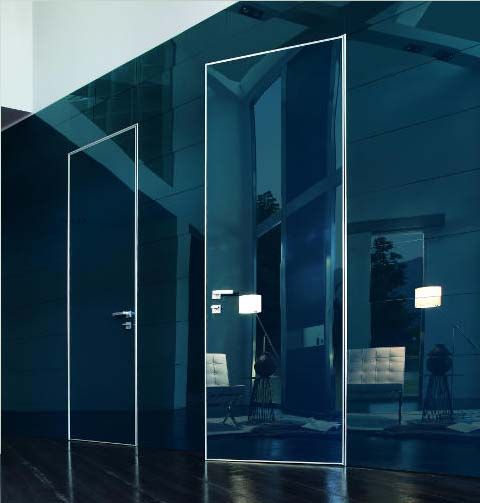 Exterior Cameras Home Security Minimalist Collection Enchanting Decorating Design