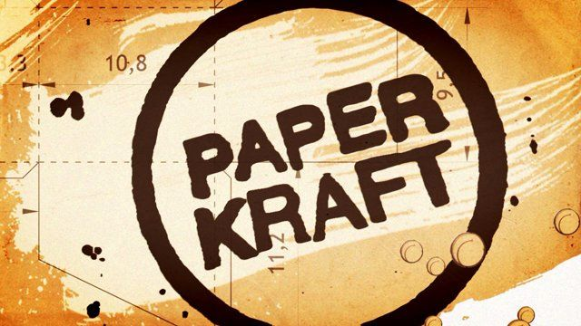 A small tribute to all those sketches and drawings that help us to shape the projects. Paper Kraft is a short animation made entirely exploring the possibilities of C4D Sketch and Toon module.