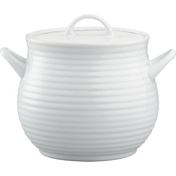 79 Best Images About Mostly Clay Cookware On Pinterest