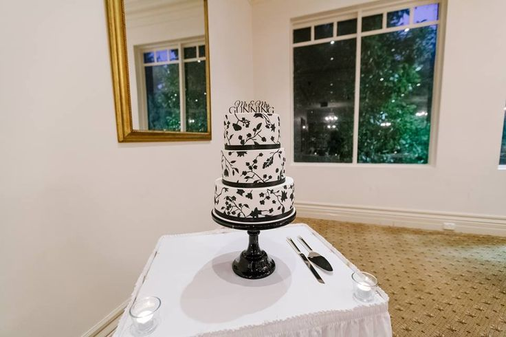 wedding cake toppers melbourne 84 best images about laser cut decorations on 26531