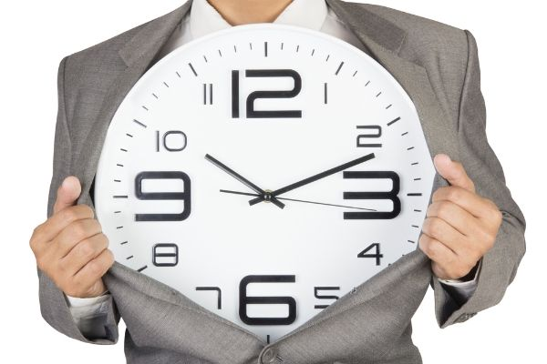 circadian rhythm sleep disorders are disruptions to a person's sleep patterns due to conflict with their internal body clock. Here are 6 disorders...