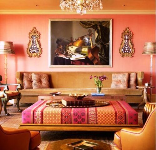 15 Best Indian Images On Pinterest  Living Room Bedrooms And Stunning Best Living Room Designs In India Decorating Design