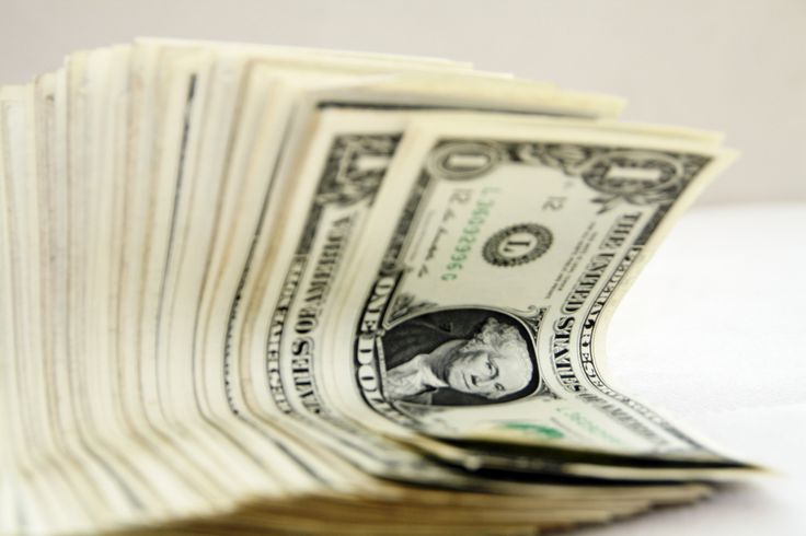 Make Money Selling Crafts Online – Money