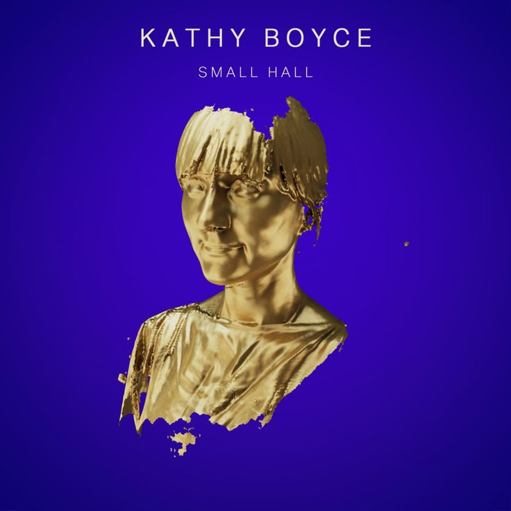 Inition's Kathy Boyce is 3D scanned and gilded
