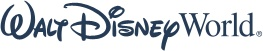 Personalize your Disney World map to make sure you don't miss what you want to see.  Great way to plan your trip ahead of time and Disney mails this to you FREE!