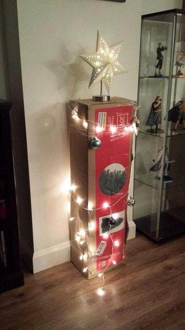 Vaguería nivel Navidad. #humor jajaja: