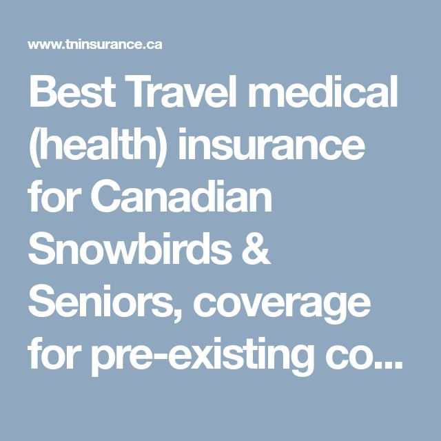 Best 25+ Medical health insurance ideas on Pinterest Company net - medicare claim form