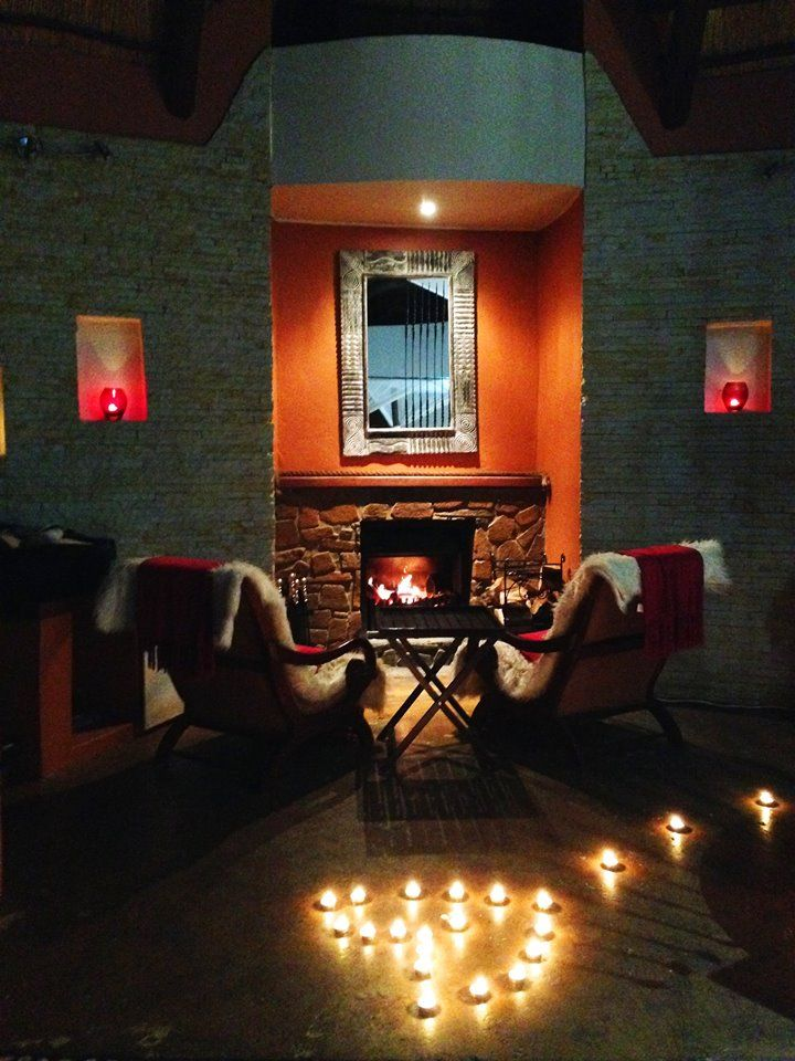 With the count down to February, how will you be celebrating Valentines day? We can think of a few suggestions.... and don't forget - all guests staying in our 5 Star During February will receive a COMPLIMENTARY massage! Book here: http://maliba-lodge.com/booking/