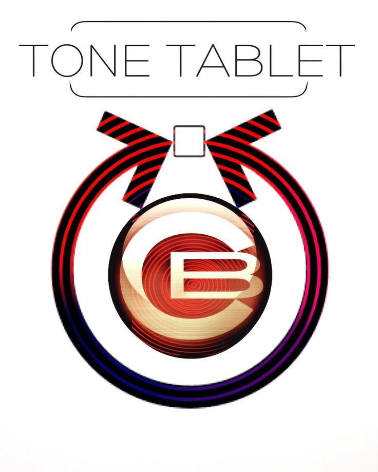 What is our 'Tone Tablet'? Want to know more ? Click our profile link to find out how it can help YOU, and open up a new world of vibrational tone enhancement for your Saxophone. #sax #saxophone. #tone #tonetablet #corrybros #dropthetablet