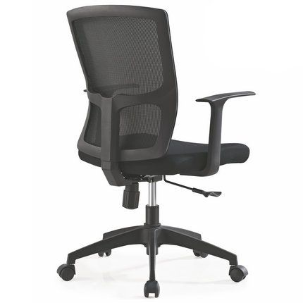 Best Cheap Computer Chairs Ideas On Pinterest Recover Office - Office computer chairs